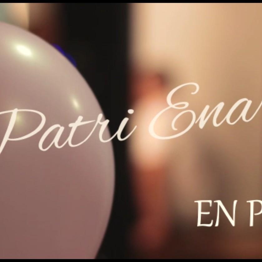 EN PIE (Video oficial)