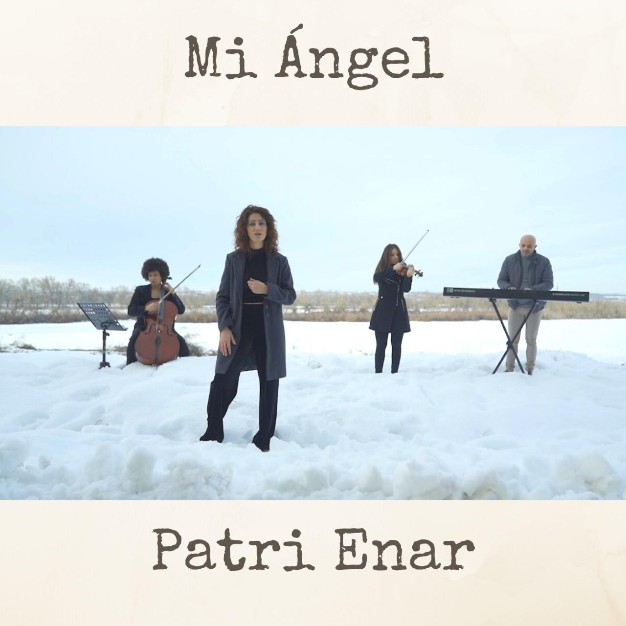 FOTO-MI-ANGEL
